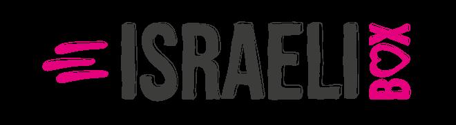 Israeli Box