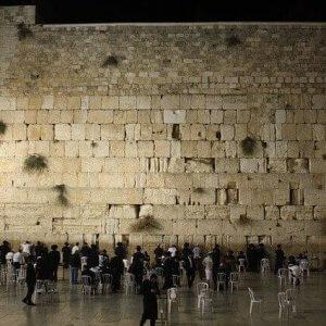 israel-751653_640